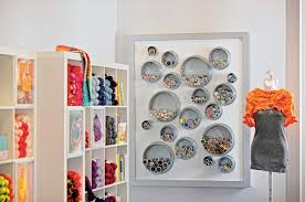Charming Unique Photo Display Ideas 93 With Additional House Decorating