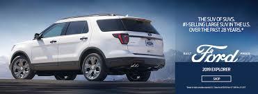 100 Craigslist Tallahassee Fl Cars And Trucks Ford Dealership Near Me Panama City FL AutoNation Ford Panama City