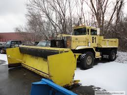 Still Working – Oshkosh Plow Truck | 2009 Used Ford F350 4x4 Dump Truck With Snow Plow Salt Spreader F Chevrolet Trucks For Sale In Ashtabula County At Great Lakes Gmc Boston Ma Deals Colonial Buick 2012 For Plowsite Intertional 7500 From How To Wash The Bottom Of Your Youtube Its Uptime Minuteman Inc Cj5 Jeep With Parts 4400 Imel Motor Sales Chevy 2500 Pickup Page 2 Rc And Cstruction Intertional Dump Trucks For Sale