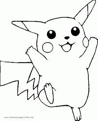 Coloring Pages Of Cartoons Characters Cartoon Baotinforum Com