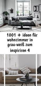 1001 ideen für wohnzimmer in grau weiß zum inspiriren 4
