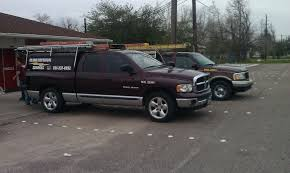 Clark Electrical Services 3206 Galveston Ave, Dickinson, TX 77539 ... Beck Masten Buick Gmc South Houston Car Truck Dealer Near Me Baytown Ford Area New Used Dealership Flash Flood Warning Issued For Galveston County Free News The Texas Sales Dickinson Tx Best Image Kusaboshicom Diesel In Review 281 215 Clear Lake Finiti Serving Bellaire Stafford Customers Cars League City Tx Ron Carter Chrysler Jeep Dodge Mcree Owner Recounts A Week Of Watching Wading Worrying Orange Chevrolet Silverado 1500 Sale Norman Frede Your And 3500 Hd Price