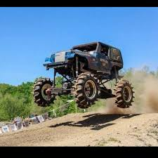 Trucksgonewild Hashtag On Twitter Washington Twp Homeowners Oppose Proposed Mud Bogging News Congrats To Our Georgia Mudfest Ticket Trucks Gone Wild Facebook At Slopoke Mudbog In Eastman Ga Ford Truck Outdoors Weathercom Videos The Worldwide Leader In Off Road Eertainment Mega Bricks Offroad Youtube Michigan Mud Jam Sports Event Hale 207 Plantbamboocom Home Devils Garden Sept Boggin Bunnell Pics Classifieds Reckless Drivin Monster