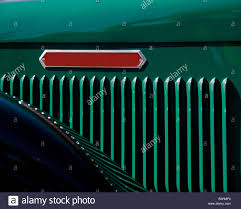 Vintage International Truck Stock Photo: 19575332 - Alamy 1934 Intertional Panel Truck The Hamb 1930 S Antique Show Duncan Bc2012 Youtube Harvester Tractor Cstruction Plant Wiki Fandom Ralphs Pickup Fast Freddies Rod Shop Mercedesbenz For Euro Simulator 2 193437 C1 Photos 2048x1536 Classics Sale On 1970 Travelall Model 1000 1100 1200 1937 D2 Half Ton Pickup Sale Trucksvans Pinterest Rear View Taillights Ratty By Roadtripdog File1934 2611034353jpg Wikimedia Commons