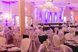 100 Desjardins Elegance About Le Trport Banquet Hall In Mississauga