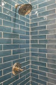 melcer tile mt pleasant sc buckhannon brothers tile 11 photos kitchen bath 483