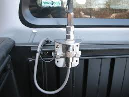 Hook Up Cb Radio Antenna, Installation Guides African American Truck Image Photo Free Trial Bigstock Trucker Cb Radio Stock Photos Images Alamy I Put A Cb Radio In My Truck Today Garage Amino Uncle D Radio Chatter V106 Ets2 Mods Euro Simulator 2 A Beginners Guide To Fullontravelcom Ats Live Stream Stations V101 Stabo Xm 4060e All Trucks English Chatter For Fun Creation Emergency Ultimate How To Find The Best For Your Fueloyal And Ham Radios Camping Chaing Channels