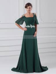 chiffon dresses with sleeves women u0027s and men fashion