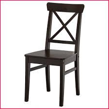 chaise haute cuisine but phénoménal chaises cuisine but chaises cuisine but 8167 chaise