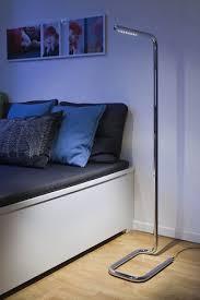 designer möbel für ihr schlafzimmer