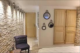 chambres d hotes marseille marseillecity chambre d hôtes marseille