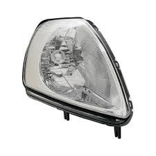 dorman皰 mitsubishi eclipse 2002 replacement headlight