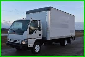 Gmc Van Trucks / Box Trucks In Illinois For Sale ▷ Used Trucks On ... Gmc Savanag3500 For Sale Tuscaloosa Alabama Price 13750 Year Donovan Auto Truck Center In Wichita Serving Maize Buick And 1999 C6500 Box Truckmoving Van Youtube 2016 Used Hino 268 24ft With Liftgate At Industrial Equipment Inlad Company Trucks For Sale Gmc 2005 Gm Wiring Diagrams Itructions 1987 Topkick 7000 Box Truck Item D8664 Sold Decembe Topkick C7500 On Straight Box Trucks For Sale