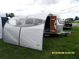 Cheap Caravan Awning Automotive Leisure Awnings Sun Canopies ... Porch Awning For Sale Metal Front Awnings How To Make Carports Second Hand Caravan In Somerset Caravans 4 Articles With Ideas Tag Excellent Back Interior Awnings Lawrahetcom Used Isabella Spares Triple Suppliers And Caravans Awning Bromame A C Idea Planning Entrancing Image Of Cheap Rally All Season Homestead Accsories Equipment
