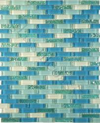 49 best tile images on bathroom tiles and bathrooms