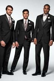 Groom Details Form Amagazon Promo Codes Myntra Coupons Offers 80 Extra Rs1000 Off How To Get Your Usef Discount Dover Saddlery Nearbuy Code 100 Cashback Nov 18 Monster Mens Wearhouse Coupon Printable Suzannes Blog Teacher Student Discount Jcrew Lasik Wearhouse Coupons Printable 2018 Everyday Deals On Clothes And Accsories For Women Men Ounass 2019 Sportsmans Warehouse Black Friday Ad Sales Up 20 Off With Debenhams November