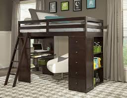 desks twin over full bunk beds stairs full size loft bed ikea
