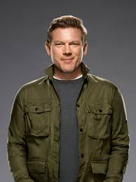 Tyler Florence - Alchetron, The Free Social Encyclopedia Uniquely Austin Eats On The Road With The Great Food Truck Race Networks Premiers Sunday August Team Bios Shows Network Lone Star Chuck Wagon Tyler Florence Alchetron Free Social Encyclopedia Intertional Eertainment News Family And Fun Rule Pulled Pork Arepas Murphys Spud Season 4 Comfort Finds In Oklahoma Food Truck Archives Daily Universe Waffle Love Falls Short Finale Of Hopefuls Hit For Tocoast Culinary