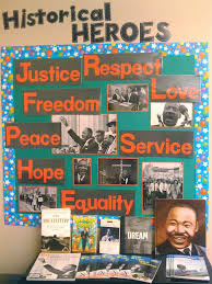 Best 25 History Bulletin Boards Ideas On Pinterest