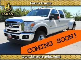 Listing ALL Cars | 2011 FORD F-350 KING RANCH Atlanta Georgia Chamblee Ga Coyotes Youtube Laras Trucks Used Car Dealership Near Buford Sandy Springs Roswell Cars For Sale 30341 Listing All Find Your Next On Twitter Come By We Are Here All Day At 4420 2005 Ford F150 Xlt 2003 Oxford White Ford Fx4 Supercrew 4x4 79570013 Gtcarlot