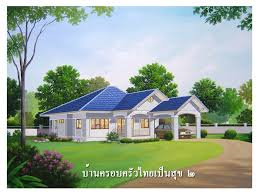 House Design Plan Thailand Entrancing Thai Home Design - Home ... Thai Home Design Wonderful House Plan Traditional Interior Bungalow Designs And Plans Emejing Pictures Decorating Ideas 112 Best Thailand Images On Pinterest Best Stesyllabus Yothin In Modern Download Home Tercine Architecture In Steel 4 By Lizenn Issuu Architecture Youtube Modern Design Thailand Brighhatco