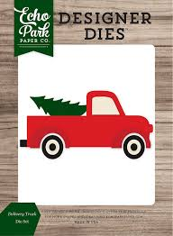 Amazon.com: Echo Park Paper Company Delivery Truck Die Set Utility Truck Paper Toy Template Family Outdoor Adventures Papercraft Truck Mplates Papercraft Templates Www Utility Paper Car Mplate Diy Pickup Trucklowrider Truckchevy Truckvintage Model Of A Military Tank Royalty Free Vector What Is This Seal On The Doors To Whatisthing The Worlds Best Photos Cardstockmodel And Trucks Flickr Hive Mind 28 Images And Trailer Couts Netpeicom P Making By Kieran Wilkes At Coroflotcom