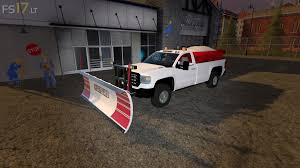2016 GMC Sierra 3500 HD Plow Truck V 1.0 – FS17 Mods Chevy Silverado Plow Truck V10 Fs17 Farming Simulator 17 Mod Fs 2009 Used Ford F350 4x4 Dump Truck With Snow Plow Salt Spreader F Product Spotlight Rc4wd Blade Big Squid Rc Car Police Looking For Truck In Cnection With Sauket Larceny Tbr Snow Plow On 2014 Screw Page 4 F150 Forum Community Of Gmcs Sierra 2500hd Denali Is The Ultimate Luxury Snplow Rig The Kenworth T800 Csi V1 Simulator Modification V Plows Pickup Trucks Likeable 2002 Ford Utility W Mack Granite 02825 2006 Mouse Motorcars Boss Equipment