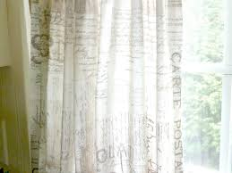 Blue Sheer Curtains Uk by Decorations Blue And White Curtains Target Sheer Curtains