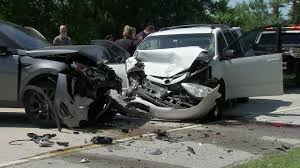 Traffic Accidents Houston Texas Today - The Best Traffic 2018 Houston Car Accident Lawyer Thurlowlaw Associates Truck Lawyers Attorney Pros In Abraham Watkins Firm Amtrak Train And Semitruck Crash Johnson Garcia Llp Personal Injury Terry Bryant Law Will Subchapter M Revolutionize Tugboat Safety Morrow Attorneys Texas Lost Load Accidents Baumgartner 19 Best Expertise Trucking The What Evidence Is Important When Filing A Claim