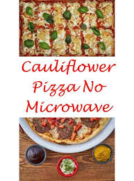 Best Recipes Italian Pizza Ingredients