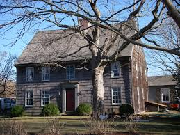 100 Sagaponack Village Official Site Of The Of