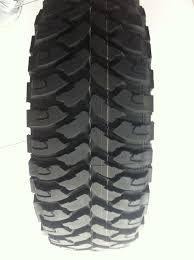 Truck Tires: Gladiator Truck Tires 35x1250x20 Gladiator Qr900 Mud Tire 35x1250r20 10ply E Load Ebay Amazoncom X Comp Mt Allterrain Radial 331250 Qr84 Highway Tyres 2017 Sema Xcomp Tires Black Jeep Jk Wrangler Unlimited Proline Racing 116902 Sc 2230 M3 Soft Gladiator X Comp On Instagram 12 Crazy Treads From The 2015 Show Photo Image Gallery Lifted Inferno Orange Gmc Canyon Chevy Colorado 35s 35x12 Rudolph Truck Qr55 Lettering Ice Creams Wheels And