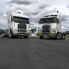 KENWORTH Australia - Product/Service - 1,047 Photos | Facebook 2018 Kenworth T680 Highway Tractor Concord On Truck And Trailer Edmton Kenworth Inventory New W900 For Sale At Pap Dump Trucks For Sale Used Heavy Duty Trucks Dump Trucks For Sale Offers 1000 Off To Ooida Members On Sleeper Truck T800 Tractors 18 Wheelers Texas Tx Saleporter Sales