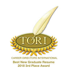 Awards / Publications — Resume Writing | Strategic Career Coaches Simple Resume Template For Fresh Graduate Linkvnet Sample For An Entrylevel Civil Engineer Monstercom 14 Reasons This Is A Perfect Recent College Topresume Professional Biotechnology Templates To Showcase Your Resume Fresh Graduates It Professional Jobsdb Hong Kong 10 Samples Database Factors That Make It Excellent Marketing Velvet Jobs Nurse In The Philippines Valid 8 Cv Sample Graduate Doc Theorynpractice Format Twopage Examples And Tips Oracle Rumes