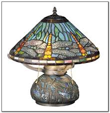 Frederick Cooper Table Lamps Brass by Frederick Cooper Table Lamp Shades Lamps Home Decorating Ideas