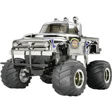 Tamiya Midnight Pumpkin Metallic Special Brushed 1:12 RC Model Car ... Tamiya Monster Beetle Maiden Run 2015 2wd 1 58280 Model Database Tamiyabasecom Sandshaker Brushed 110 Rc Car Electric Truck Blackfoot 2016 Truck Kit Tam58633 58347 112 Lunch Box Off Road Wild Mini 4wd Series No3 Van Jr 17003 Building The Assembly 58618 Part 2 By Tamiya Car Premium Bundle 2x Batteries Fast Charger 4x4 Agrios Txt2 Tam58549 Planet Htamiya Complete Bearing Clod Buster My Flickr