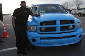 100 Pictures Of Dodge Trucks 9Second 2003 Ram Cummins Diesel Drag Race Truck Photo Image