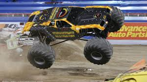100 Monster Truck Show San Diego Cant Miss Things To Do Feb 1719