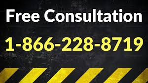 100 Las Vegas Truck Accident Lawyer Call Now 18662288719 YouTube