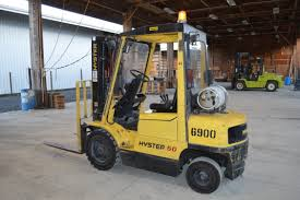 Hyster Forklift 50 XM, 5000lbs Forklift, 3 Stage Mast. | Machinery ... Buy2ship Trucks For Sale Online Ctosemitrailtippers P947 Hyster S700xl Plp Lift Ltd Rent Forklift Compact Forklifts Hire And Rental Vs Toyota Ice Pneumatic Tire Comparison Top 20 Truck Suppliers 2016 Chinemarket Minutes Lb S30xm Brand Refresh Jackson Used Lifts For Sale Nationwide Freight Hyster J180xmt 3 Wheel Fork Lift Truck 130 Scale Die Cast Model Naval Base Automates Fleet Control With Tracker Logistics