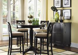 Small Kitchen Table Ideas Ikea by Dining Room Unique Kitchen Table Ideas And Options Awesome Small