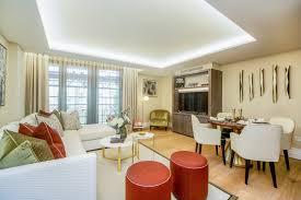 100 Kensington Gardens Square 2 Bedrooms Apartments For Sale
