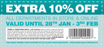 Gilt Discount Pizza In Larkspur - Comptia Security Coupon ... 25 Off Jetcom Coupon Codes Top November 2019 Deals Fashion Review My Le Tote Experience Code Bowlero Romeoville Coupons Miss Patina Coupon Kohls Tips You Dont Want To Forget About Random Hermes Ihop Online Codes Groopdealz The Dainty Pear Farmers Daughter Obx Kangertech Promo Code Cricut 2018 New York Deals Restaurant Groopdealz 15 Utah Sweet Savings For Idle Miner Crypto Home Dynamic Frames Free Shipping Hotwire Cmsnl Mr Gattis