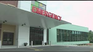 New Holyoke Medical Center Emergency Department Now Open - YouTube Schindler Hydraulic Elevator Barnes And Noble In Holyoke Ma Events When All Thats Left Of Me Is Love On Twitter Are You An Educatorget Inspiredfill Crossing Dsh Design Group New England Travels William Skinners Silk Mills The 413 Mom November 2016 Bookfair Springfield Museums Glowgolf St Patricks Day Parade 1958 En White School Grade 7 8 Chorus Together In Song Lincoln Park