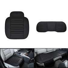 Hot Sale Universal Front Back Car Seat Cover Auto Seat Protection ... Best Window Covers For Trucks Amazoncom Brack Original Truck Rack Top 10 Bed Covers 2018 Edition Hot Sale Universal Front Back Car Seat Cover Auto Protection Retractable For Pickup Trucks Brown Black Steering Wheel Masque Extraordinary Diamondback Truck Bed Covers Youtube Intended Lebdcom Cheap Folding Find Transport Marine Lomax Hard Tri Fold Tonneau