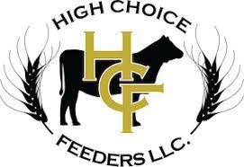 High Choice Financing Center – High Choice Feeders