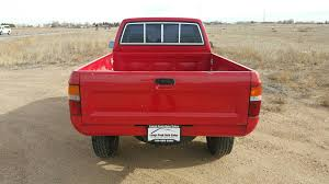 1992 Toyota Pickup Photos 1992 Toyota Pickup Information And Photos Zombiedrive Simply Clean Photo Image Gallery The Handoff Toyota Pickup 4 Capsule Review 4x4 Truth About Cars Dlx Fast Lane Classic 4x4 Extended Cab 24hourcampfire Toyota Pickup Turbo For Sale 4000 Sold Youtube Filetoyota Hilux 18 15033354909jpg Wikimedia Commons Austin Motors 1993 Green