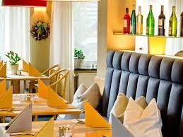 restaurant seeblick im müritz strandhotel mecklenburgische