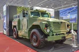 KUBINKA, MOSCOW OBLAST, RUSSIA - SEP 06, 2016: International.. Typhoonk The Perfect Weapon For The Fight Against Jihadists Intertional Truck Club Forum Kubinka Moscow Oblast Russia Jun 18 2015 Some Truck Projects Smcarsnet Car Blueprints Truckstop Canada Is Information Center And Portal Rebuilding An Co 4070a On Workbench Big Rigs Bangshiftcom 1971 1310 Lets See Century Wreckers In Miller Industries By Millerind Trucking Veteran Navistar Looks To Outnumber Tesla Semi 2025 An Open To Discuss Business Forums General