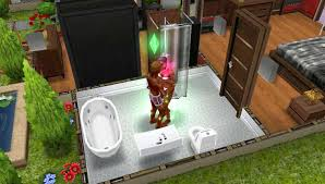 Sims 3 Ps3 Kitchen Ideas by The Sims Here U0027s Ten More Terrible Torture Tricks For You And Your